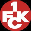 1-Fc-Kaiserslautern